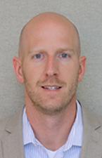 Adam Hahn