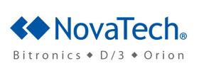 novatech logo
