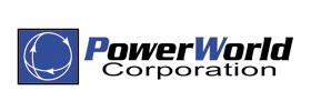 powerworld logo