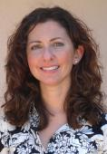 Anna Scaglione, ASU Site Lead