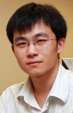 Hongyang Li